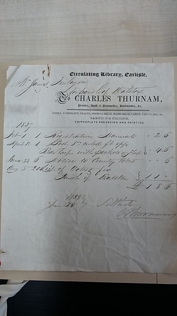 Carlisle Archives Page 3 of 11